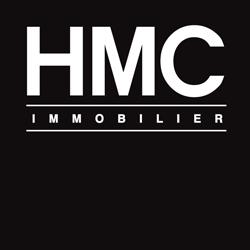 Logo-Hmc-Immo